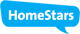 Review us on HomeStars